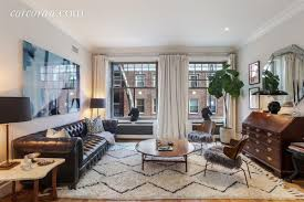 after renovation historic brooklyn heights townhouse wants 17k