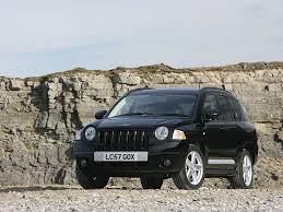 compass jeep 2011 jeep compass specs 2006 2007 2008 2009 2010 2011