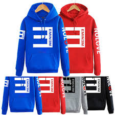 eminem hoodie cool stuff to buy on amazon