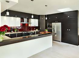 luxury kitchen island designs decoration luxury kitchens pictures kitchen island designs