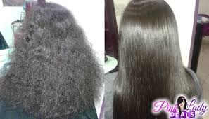 hair rebonding at home get a session of anti hair fall and hair repair treatment with hair