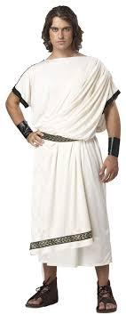 25 unique costumes ideas on toga costume toga