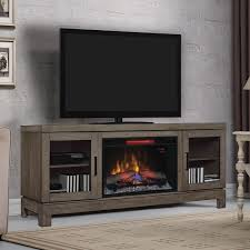 comfort electric fireplace tv stand u2014 kelly home decor