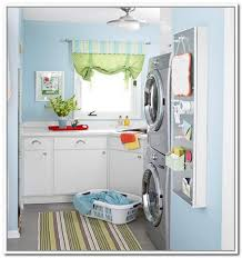 Laundry Room Storage Ideas For Small Rooms Laundry Room Storage Ideas For Small Rooms Home Design Ideas