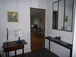 chambre d hote 駱is chambre d hôte la bacotterie巴克特利尔酒店预订 chambre d hôte la