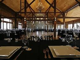 rustic wedding venues pa pennsylvania wedding venues that allow outside catering