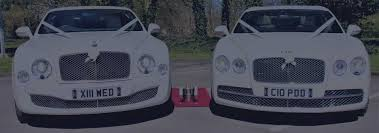 wedding bentley limo chauffeur u0026 wedding car hire in sheffield american pie limos