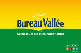bureau vallee fr fournitures de bureau papeterie salon de provence bureau vallée