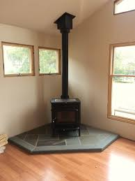Fireplace Base Stone Robinson Flagstone Hearths And Mantels Robinson Flagstone