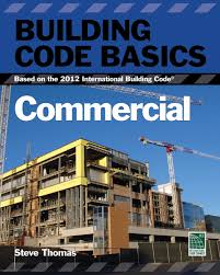 International Building Code The Green Destination Green Building Products