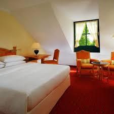 sheraton munich airport hotel restaurant zur schwaige munich sheraton munich airport hotel oberding deals booking kw wego com