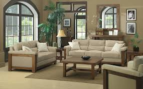 tan brown leather sofa brown leather couch living room ideas fantastic tan leather couch