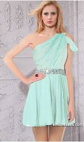 106 best semi formal images on pinterest semi formal dresses
