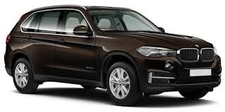 bmw 7 seater cars in india bmw x5 price check november offers images mileage specs