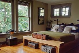 Warm Paint Colors Cozy Color Schemes - Brown paint colors for living room