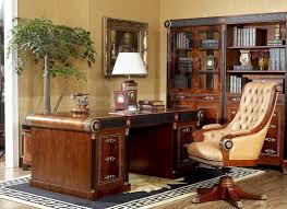 Luxury Office Desk Luxury Office Desk After Luxury Home Office Desk Home Idea