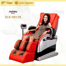 Indian Massage Chair Massage Chair India Price Massage Chair India Price Suppliers And