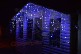 unique christmas lights for sale accessories cool christmas lights for sale battery xmas lights