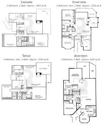 Rossmoor Floor Plans Walnut Creek Condos With Stairway Access Drew Plaisted Rossmoor Realty