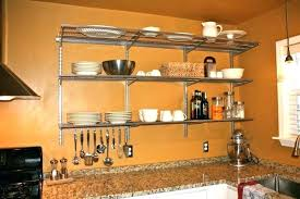 under cabinet microwave mounting kit under cabinet microwave mount under the cabinet microwave reviews ge