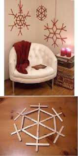 decorative ideas 22 awesome holiday decoration ideas for your rv welcome to the