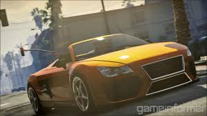 gta 5 last team standing wallpapers grand theft auto v plot and images new images from rockstar u0027s gta