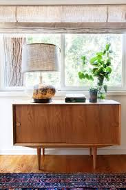 Mid Century Modern Interiors by 666 Best Mid Century Vibe Images On Pinterest Midcentury Modern