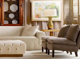 Tufted Sofa Living Room by Furniture Alluring Neiman Marcus Furniture For Home Furniture