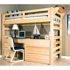 bed table on wheels bunk bed with table underneath bed over desk over desk astounding