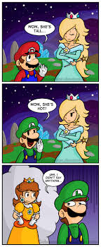 Super Mario Memes - image 669877 super mario know your meme