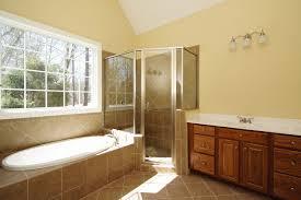 bathroom designs 2012 first floor master home plans u2013 apex custom homes u2013 stanton homes