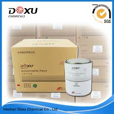 2k car paint price 2k car paint price suppliers and manufacturers