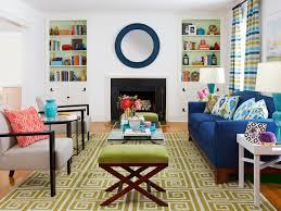 livingroom makeover living room makeover hgtv