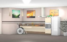 cuisine pour handicapé index of wp content uploads 2013 02 with regard to cuisine pour
