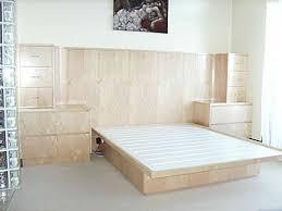 Custom Built Bedroom Furniture by Bedroom Built Ins Custom Designed Bedroom Furniture