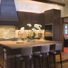kitchen island decorating ideas small kitchen island lovely about remodel home decor ideas with cool