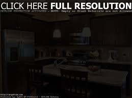 kitchen cabinet installation cost home depot kitchen decoration