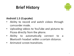 picasa android 1 android platform overview 2 what is android android is a