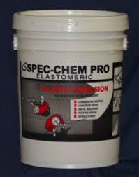 2200 plastic emulsion 5 gallon specification chemical