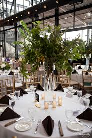 wedding flowers rochester ny la restaurant wedding flowers by k floral
