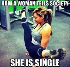 Girls At The Gym Meme - 22 hilarious and offensive memes to kick off 2016 offensive