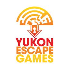 yukon escape games