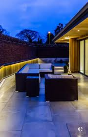 Patio Lights Uk 9 Best Garden Lighting Inspiration Images On Home