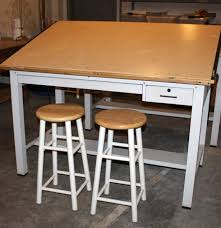 Drafting Table Mayline Chairs Mayline Drafting Table Mayline Drafting Table Portable