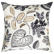 Gold Bed Cushions Cushions U0026 Cushion Pads Ikea