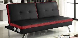 memory foam sofa bed back memory foam sofa bed http tmidb com pinterest