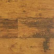 9 best flooring ideas images on flooring ideas