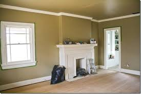 behr harvest brown final paint colors loving my nest behr premium