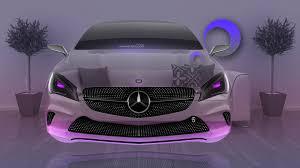 black and pink mercedes 100 pink mercedes benz 3d asset mercedes benz a200 turbo