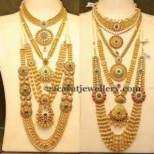 complete antique gold wedding jewelry gold wedding jewelry gold